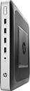 HP t630 Thin Client PC AMD GX-420GI, 4GB RAM, 32GB Flash, AMD Radeon R7E, Microsoft Windows 10 IoT Enterprise LTSB 64Bit