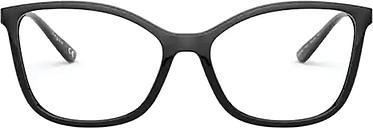 Vogue Eyewear Vogue Vo5334 Black Glasses