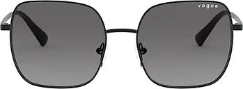 Vogue Eyewear Vogue Vo4175sb Black Sunglasses