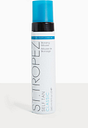 St. Tropez Self Tan Classic Mousse 240ml, Bronze
