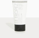 St. Tropez Gradual Tan Face Cream Light to Medium 50ml