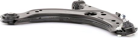 RTS Brazo de Suspensión VW,AUDI,SKODA 96-00960-1 1J0407151ABJ,1J0407151BBJ,1J0407151BJ Barra oscilante, suspensión de ruedas 1J0407151CBJ,1J0407151ABJ