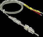 MAPCO Sensores VW,AUDI 88829 059906088A,059906088A Sensor, temp. gas escape