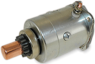 BOSCH Interruptor magnético, estárter RENAULT,VOLVO 0 331 303 062 583667,583667,7701030316