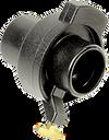 KW Rotor de Distribuidor VW,FORD,FIAT 930 057R 9940428,1641611,V83HF12200AA Rotor del distribuidor de encendido 9940428,030905225C,030905225C