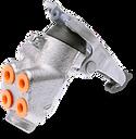 A.B.S. Bremskraftregler OPEL,RENAULT 44021 4401250,7700605063,7700685063  9109250