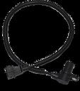 BOSCH Sensor de Cigueñal IVECO 0 261 210 126 162916,500306772,0000500306772 Sensor Posicion Arbol de Levas,Generador de impulsos, cigüeñal 500306772