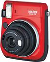 Fujifilm Instax Mini 70 - Instant camera