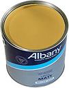 Albany - Sandpit - Vinyl Soft Sheen 5L