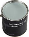 Graham & Brown - Slide - Eggshell 1L
