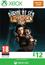 BioShock Infinite: Burial at Sea - Episode 2 for Xbox One