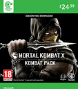 Mortal Kombat: Kombat Pack (Xbox One) for Xbox One