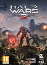 Halo Wars 2 for PC - also available on Xbox One
