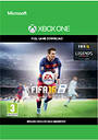 FIFA 16 (Xbox One Download) for Xbox One