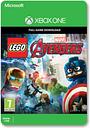 LEGO Marvel's Avengers (Xbox One) for Xbox One