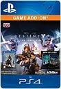 Destiny: The Taken King (PlayStation 4) for PlayStation 4