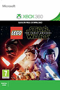 LEGO Star Wars: The Force Awakens Season Pass for Xbox 360