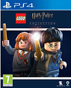 LEGO Harry Potter Collection for PlayStation 4