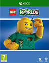 LEGO Worlds for Xbox One