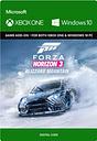 Forza Horizon 3: Blizzard Mountain for Xbox One