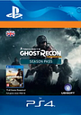 Tom Clancy's Ghost Recon Wildlands - Season Pass for PlayStation 4
