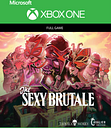 The Sexy Brutale for Xbox One