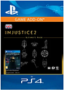 Injustice 2: Ultimate Pack for PlayStation 4
