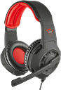 Trust GXT 310 Radius Gaming Headset for PC