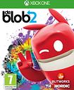 DE BLOB 2 for Xbox One