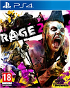 RAGE 2 for PlayStation 4 - also available on Xbox One