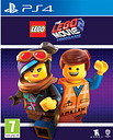 The LEGO Movie 2 Videogame for PlayStation 4