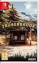 Trüberbrook for Switch