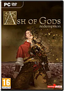 Ash of Gods: Redemption for PC - also available on Xbox One