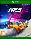 Need For Speed: Heat for Xbox One