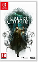 Call of Cthulhu for Switch - also available on Xbox One