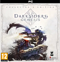 Darksiders Genesis - Collector's Edition for PC