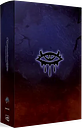 Neverwinter Nights Enhanced Edition Collector's Pack for PlayStation 4
