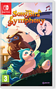 Songbird Symphony for Switch