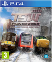 Train Sim World 2020 - Collector's Edition for PlayStation 4