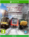 Train Sim World 2020 - Collector's Edition for Xbox One