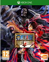 One Piece: Pirate Warrior 4 for Xbox One
