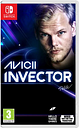 AVICII Invector for Switch - Preorder - also available on Xbox One