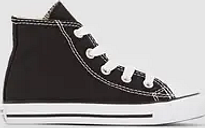 Chuck Taylor All Star Core Canvas Hi
