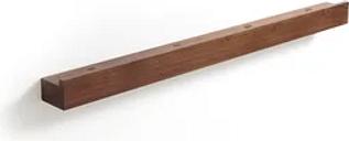 Estante riel ancho 100 cm, Dagane