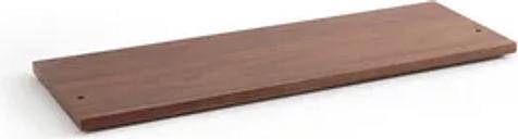 Estante soporte armario, ancho 110 cm, Johanez