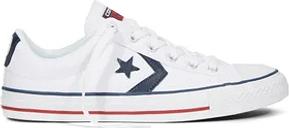Zapatillas STAR PLAYER CORE CANVAS