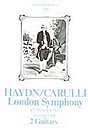 London Sinfonie (Satz 1)