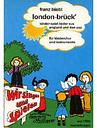 London Brück'