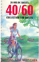 1940-1960 collection 110 succes