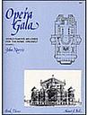 OPERA GALA 3